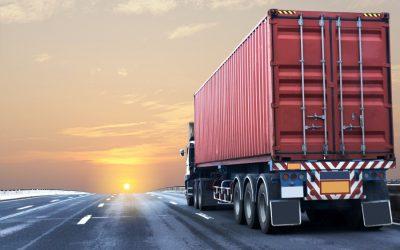 Optimize Your Cross-Border Trucking Process